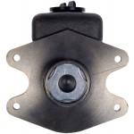 Brake Master Cylinder - Dorman# M36177