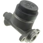 Brake Master Cylinder - Dorman# M36211