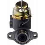 Brake Master Cylinder - Dorman# M36358