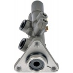 Brake Master Cylinder - Dorman# M390195