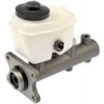 Brake Master Cylinder - Dorman# M390236