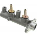 Brake Master Cylinder - Dorman# M390282