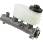 Brake Master Cylinder - Dorman# M390292