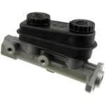 Brake Master Cylinder - Dorman# M39327