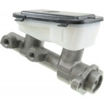 Brake Master Cylinder - Dorman# M39355