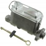 Brake Master Cylinder - Dorman# M39357