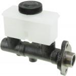Brake Master Cylinder - Dorman# M39489