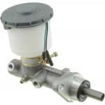 Brake Master Cylinder - Dorman# M39957