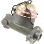 Brake Master Cylinder - Dorman# M49202