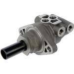 Brake Master Cylinder - Dorman# M630147