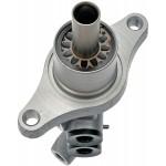 Brake Master Cylinder - Dorman# M630559