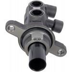 Brake Master Cylinder - Dorman# M630736