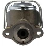 Brake Master Cylinder - Dorman# M71285
