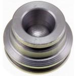 Disc Brake Caliper Piston - Dorman# P7515A