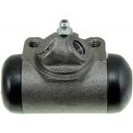 Drum Brake Wheel Cylinder - Dorman# W14494