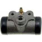 Drum Brake Wheel Cylinder - Dorman# W19236