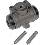 Drum Brake Wheel Cylinder - Dorman# W37042