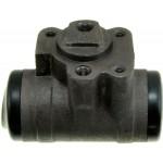 Drum Brake Wheel Cylinder - Dorman# W37182