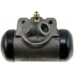 Drum Brake Wheel Cylinder - Dorman# W37223