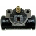 Drum Brake Wheel Cylinder - Dorman# W37226