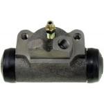 Drum Brake Wheel Cylinder - Dorman# W37311