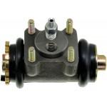 Drum Brake Wheel Cylinder - Dorman# W37323
