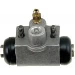 Drum Brake Wheel Cylinder - Dorman# W37638