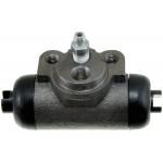 Drum Brake Wheel Cylinder - Dorman# W37711