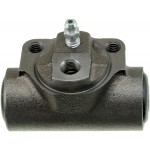 Drum Brake Wheel Cylinder - Dorman# W37781