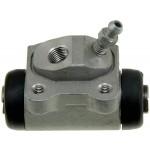 Drum Brake Wheel Cylinder - Dorman# W37960