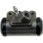 Drum Brake Wheel Cylinder - Dorman# W40824