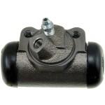 Drum Brake Wheel Cylinder - Dorman# W41718