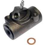 Drum Brake Wheel Cylinder - Dorman# W45995