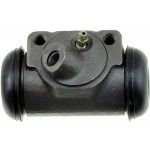 Drum Brake Wheel Cylinder - Dorman# W55890