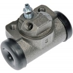 Drum Brake Wheel Cylinder - Dorman# W57146