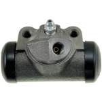 Drum Brake Wheel Cylinder - Dorman# W610007