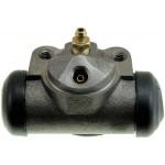 Drum Brake Wheel Cylinder - Dorman# W78978