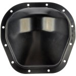 Differential Cover Dorman 697-704 for 85-10 Ford, 06-10 Lincoln