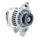 New Replacement Alternator 11085N Fits 04-06 Scion XB Wagon 1.5 FWD