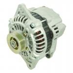 New Replacement IR/IF Alternator PH# 13445N Fits 93-02 Mazda 626 FWD Sedan 2.0