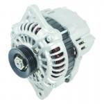 New Replacement IR/IF Alternator PH# 13719N Fits 01-03 Mazda Protege Sedan 2.0