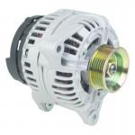 New Replacement Alternator 13922N Fits V/W Passat 2.8 AWD FWD 120 Amp