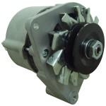 Forklift Hi-Lo Alternator BO IR/EF 12V 14949N Fits Case Allis Chalmers Deutz