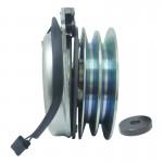 New PTO Clutch 19-238 Replaces Extreme X0238 Fits Exmark Toro Warner 5218-206