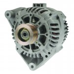 New Replacement IR/IF Alternator 21261N Fits 93-99 BMW 325 Europe TD TPS 2500
