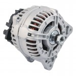 New Replacement IR/IF 23540N Alternator 23540N Fits 01-10 Renault Europe