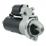 One New Replacement PMGR Starter 31139N