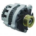 New Replacement CS130 Alternator 7860-7N-6G2 Fits 87-94 Cavalier 2.8 3.1