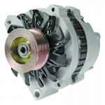 New Replacement CS130 Alternator 8165-11N Fits 93-95 C&K 1500 2500 3500