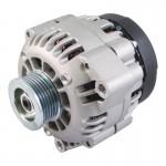New Replacement CS130D Alternator 8206N Fits 96-00 Savana 1500 2500 3500